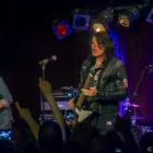 tom-keifer-bb-kings-may-2015_0120cr