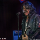 tom-keifer-bb-kings-may-2015_0121cr