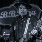 tom-keifer-bb-kings-may-2015_0129cr