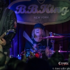 tom-keifer-bb-kings-may-2015_0139cr