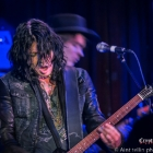 tom-keifer-bb-kings-may-2015_0141cr