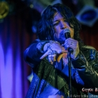 tom-keifer-bb-kings-may-2015_0144cr