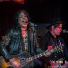 tom-keifer-bb-kings-may-2015_0153cr