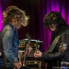 tom-keifer-bb-kings-may-2015_0170cr