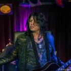 tom-keifer-bb-kings-may-2015_0176cr