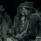 tom-keifer-bb-kings-may-2015_0177cr