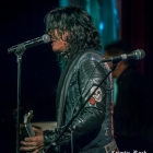 tom-keifer-bb-kings-may-2015_0180cr