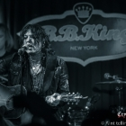 tom-keifer-bb-kings-may-2015_0224cr