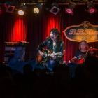 tom-keifer-bb-kings-may-2015_0245cr