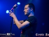 toucheamore_bestbuy_stephpearl_092614_01
