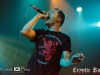 toucheamore_bestbuy_stephpearl_092614_05