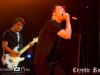 toucheamore_bestbuy_stephpearl_092614_13