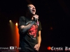 toucheamore_bestbuy_stephpearl_092614_14