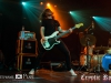 toucheamore_bestbuy_stephpearl_092614_15