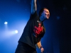 toucheamore_bestbuy_stephpearl_092614_16