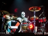 21pilots_theparamount_stephpearl_042914_11