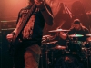 unearth-10-18-14-11