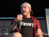 wecameasromans_warped2015jonesbeach_071115_03