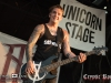 wecameasromans_warped2015jonesbeach_071115_08