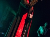 williamcontrol_irvingplaza_stephpearl_040614_2