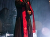 williamcontrol_irvingplaza_stephpearl_040614_3