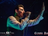 williamcontrol_irvingplaza_stephpearl_040614_5