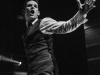 williamcontrol_irvingplaza_stephpearl_040614_6