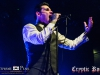 williamcontrol_irvingplaza_stephpearl_040614_7