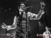 williamcontrol_irvingplaza_stephpearl_040614_8