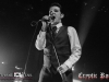 williamcontrol_irvingplaza_stephpearl_040614_9