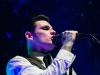 williamcontrol_bostonshow_2014_3