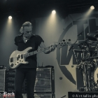 winery-dogs-playstation-nyc_0092cr