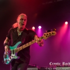 winery-dogs-playstation-nyc_0093cr