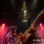 winery-dogs-playstation-nyc_0129cr
