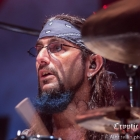 winery-dogs-playstation-nyc_0210cr