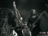 winery-dogs-playstation-nyc_0070cr
