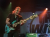 winery-dogs-playstation-nyc_0075cr