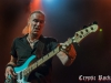 winery-dogs-playstation-nyc_0085cr