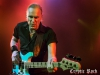 winery-dogs-playstation-nyc_0147cr