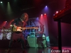 winery-dogs-playstation-nyc_0167cr