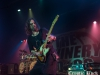 winery-dogs-playstation-nyc_0176cr