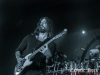 winery-dogs-playstation-nyc_0184cr