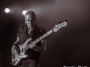 winery-dogs-playstation-nyc_0189cr