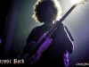 wolfmother-3-3-16-nyc-photos-for-approval-for-crypticrock-1