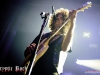 wolfmother-3-3-16-nyc-photos-for-approval-for-crypticrock-2