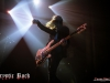 wolfmother-3-3-16-nyc-photos-for-approval-for-crypticrock-5