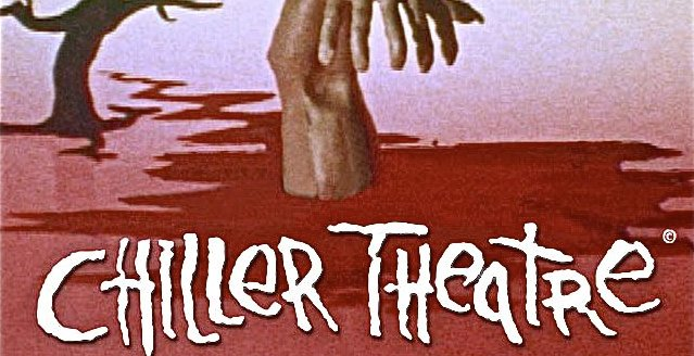 530792 10150609909527014 1152619659 n1 - Chiller Theater Horror Convention This Weekend in New Jersey!