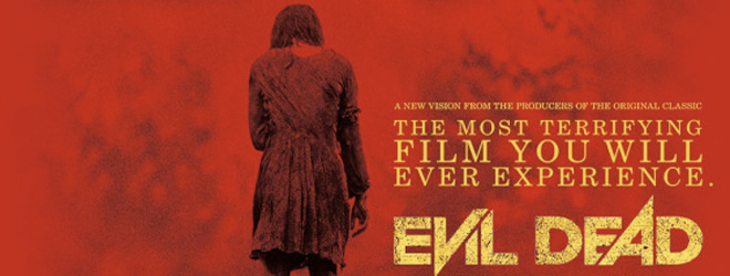 evil dead 2013 slide - Evil Dead (Movie Review)