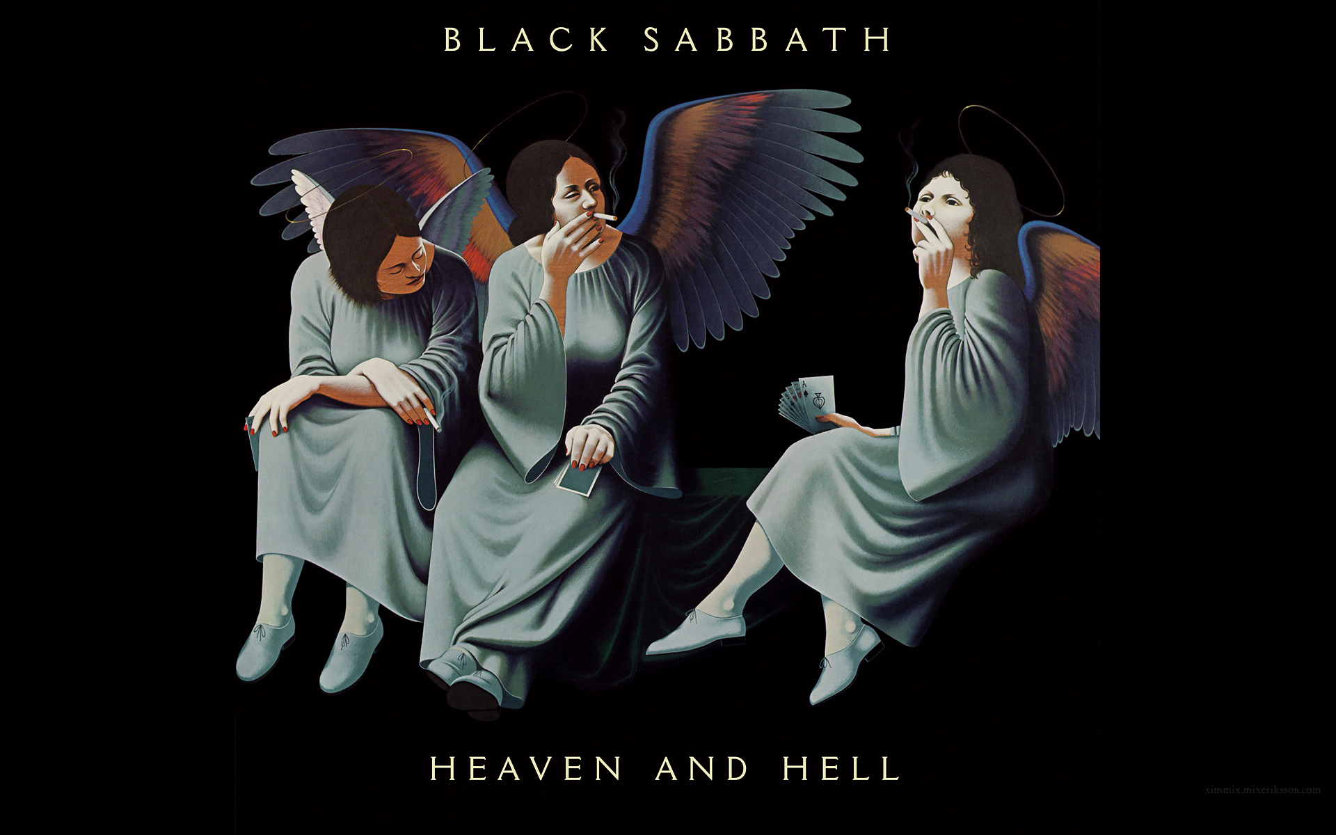 wp black sabbath heaven and hell logo 1920x1200px 100420153301 2 - Cryptic Rock presents: This day in rock history April 29th