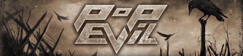 """533073 10151440241718954 1120417032 n - Pop Evil release video for """"Trenches"""""""